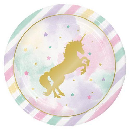 Unicornio Sparkle